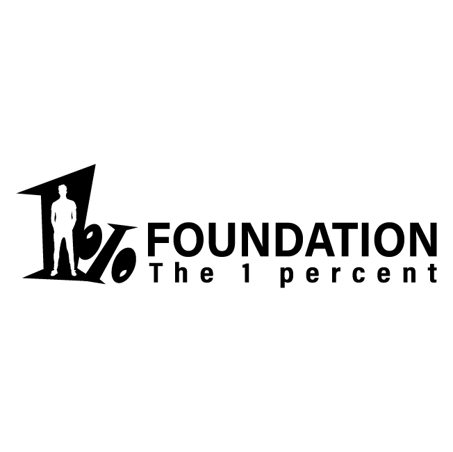 The 1 Percent Foundation