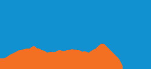 JCI Bangladesh