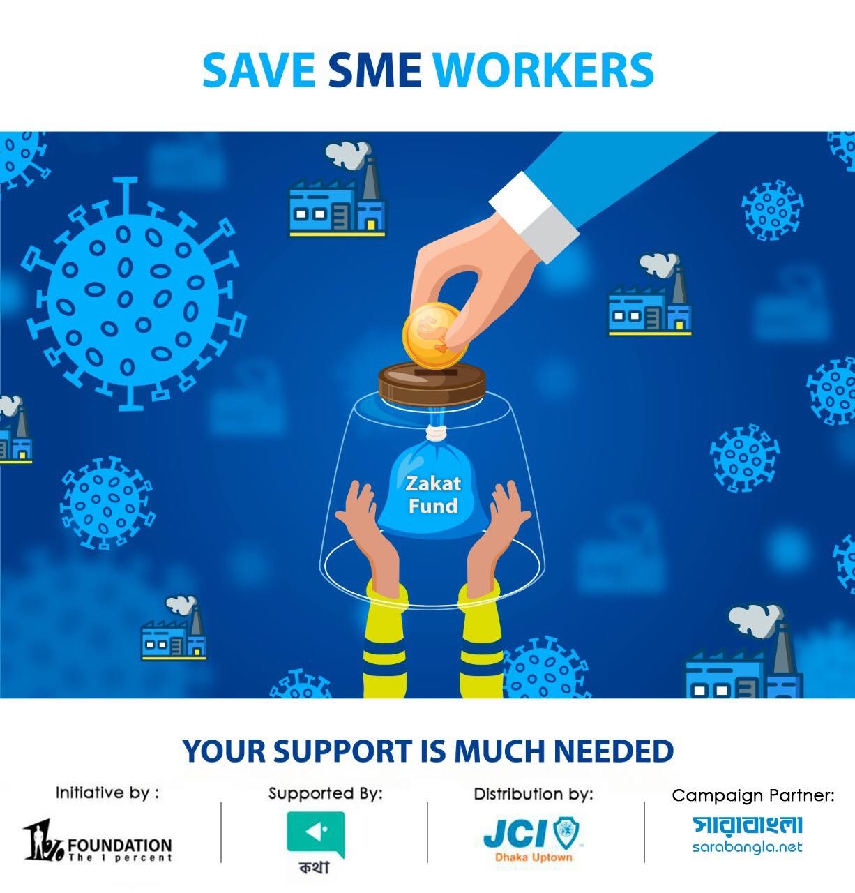 Save SME Workers